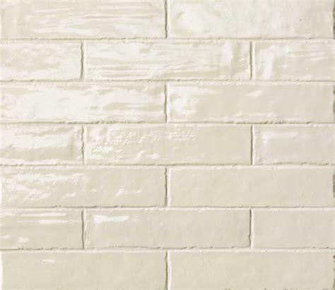 subway brick look wall tiles bv tile and
