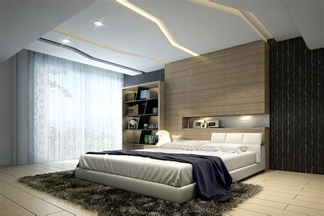 interior designers  kolkata  design