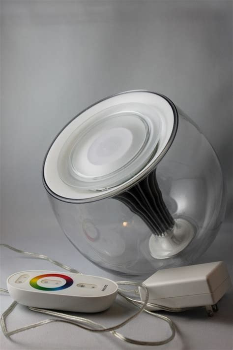 Philips Livingcolors Generation 2 L Philips Led Color Changing Light Bulbs