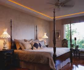 Light In Bedroom Lighting For Bedroom And Types Of Bedroom Lighting