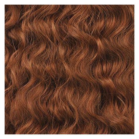 auburn hair extensions light auburn hair extensions uk of hair extensions