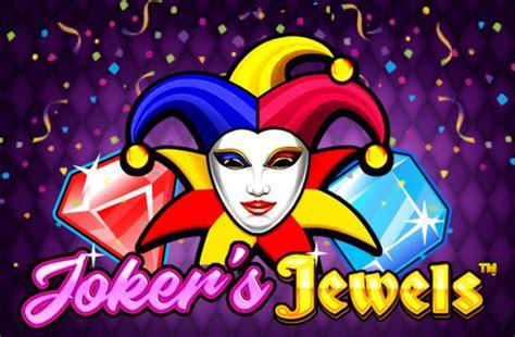 menang main slot joker jewel pragmatic situs slot  terbaik  daftar slot