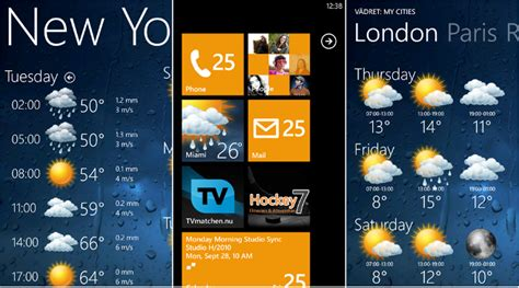 best lumia apps top 15 apps for nokia lumia 920 top apps