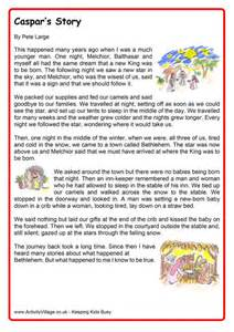 stories kids printable laptuoso