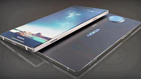 Hp Nokia Yang Bisa Android ulasan spesifikasi dan harga hp android nokia 7 segiempat