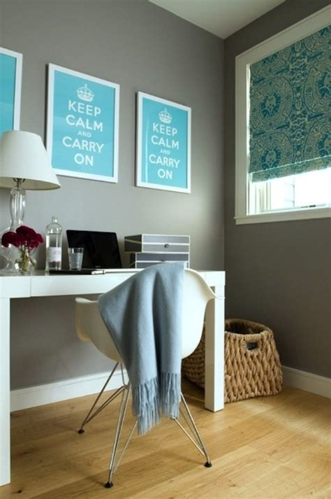 gray and teal bedroom ideas teal and grey bedroom bedrooms pinterest