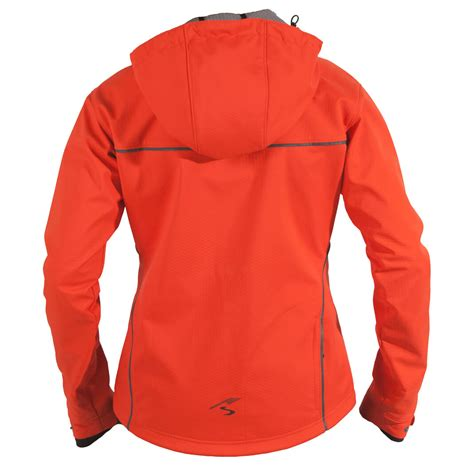 cycling shower jacket showers pass rogue hoodie bike jacket women s free uk