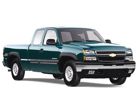 kelley blue book classic cars 2006 chevrolet silverado 3500hd interior lighting 2006 chevrolet silverado 2500 hd extended cab work truck pickup 4d 6 1 2 ft pictures and videos