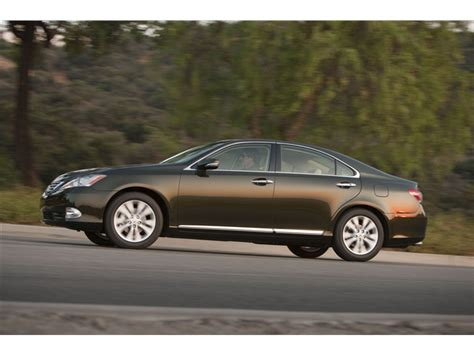 car owners manuals for sale 2011 lexus es auto manual service manual install lifters on a 2011 lexus es fresh used 2011 lexus es 350 honda civic