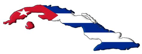 cuba academic travel restrictions eased the