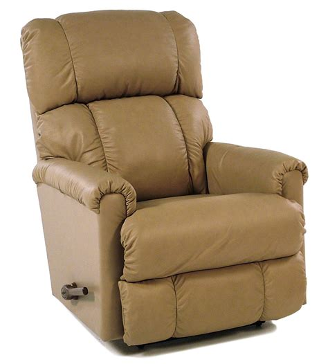 lazy boy pinnacle rocker recliner la z boy pinnacle recliner la z boy pinnacle reclina way