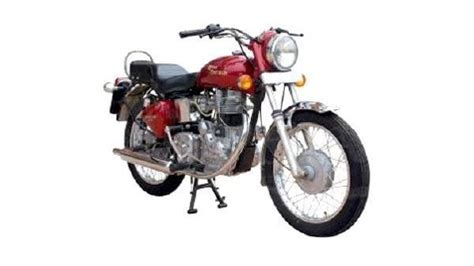 royal enfield bullet electra twinspark price in india with royal enfield bullet electra twinspark price in india