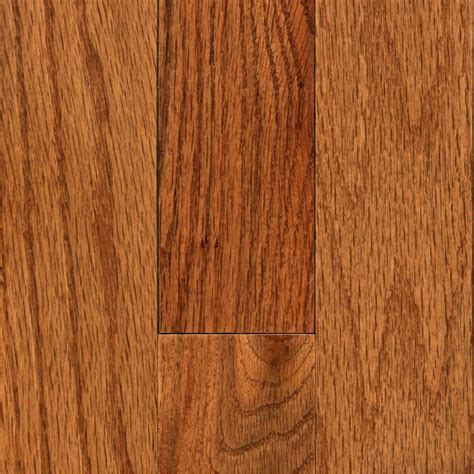 3 4 quot x 2 1 4 quot classic gunstock oak builder s pride