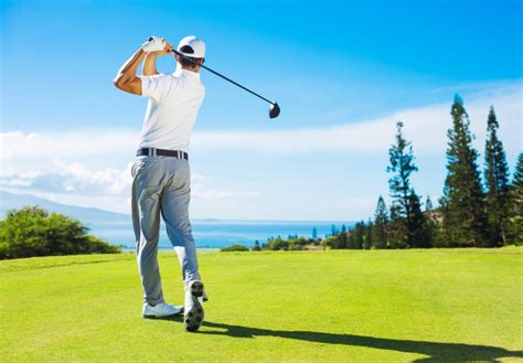 golf swing mechanics golf swing mechanics the missing of the puzzle