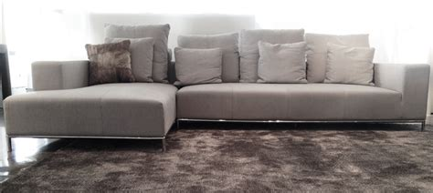 modern sectional sofas modern furniture