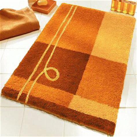 bright bathroom rugs contemporary bright colored bath rugs in large sizes vita futura