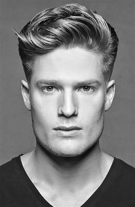 try on hairstyles for guys 70 cool s hairstyles haircuts to try in 2017