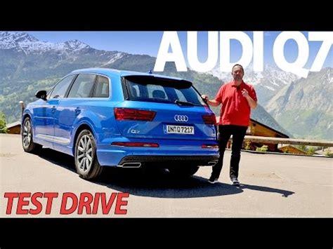 Harga Audi Q7 by Harga Audi Q7 Bekas Dan Baru September 2018 Priceprice