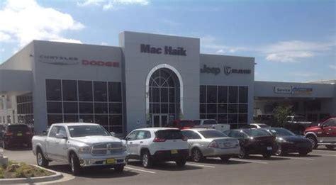 Mac Haik Dodge Chrysler Jeep Temple Mac Haik Dodge Chrysler Jeep Temple Killeen Temple Tx