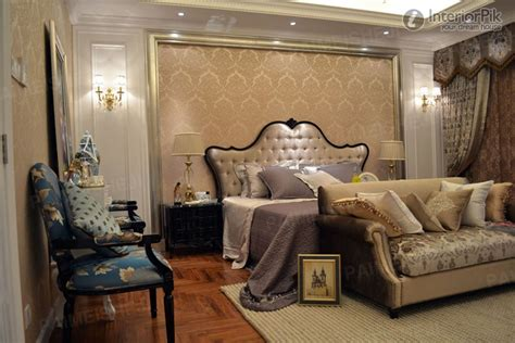 bedroom wallpaper ideas monstermathclub com master bedroom wallpaper home decor interior exterior