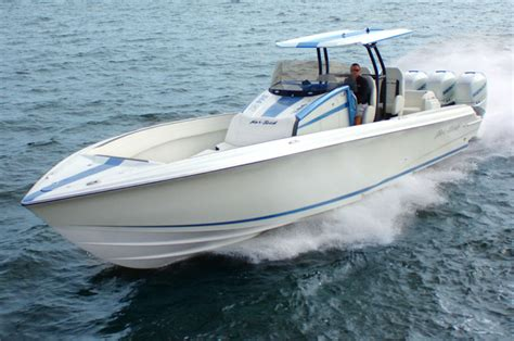 nortech boat models research 2015 nor tech boats 344 gt on iboats