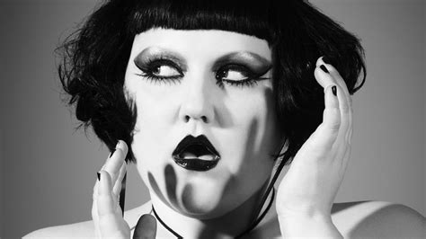 bett dito happy birthday beth ditto waldina