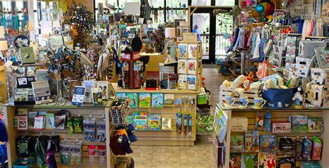 gift nature shop tarpon bay explorers nature tours