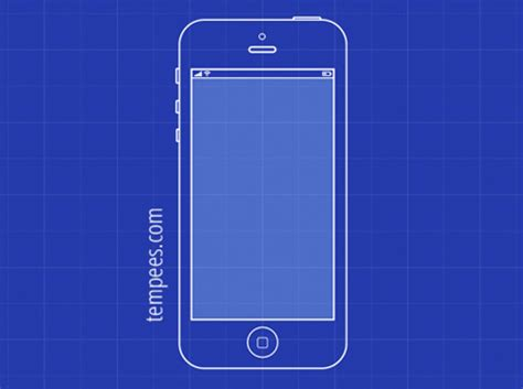 design graphics on iphone free vector graphics design elements vector graphics