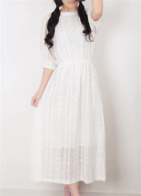 aliexpress buy lace one dress for