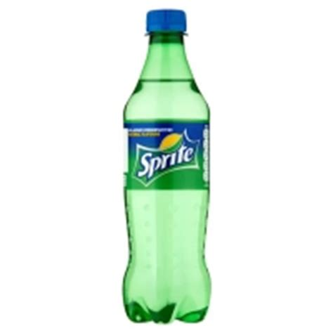 sprite pet 250ml approved food approved food