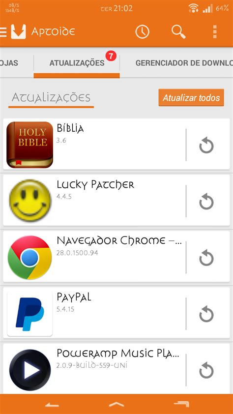 aptoide on downloader aptoide apk free download