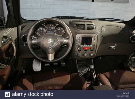 alfa romeo 147 gta interior www imgkid the image kid has it