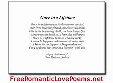 Free Printables - Everything is Free and Printable! Love Poem Coloring Pages For Adults