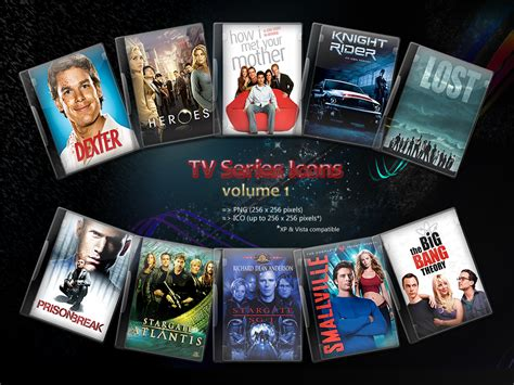 tv series about the tv series