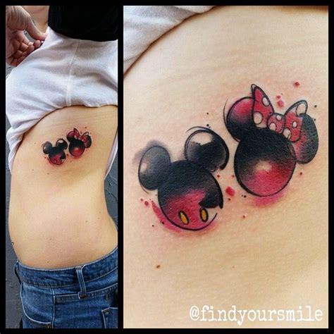 instagram tattoo disney instagram post by russell van schaick findyoursmile