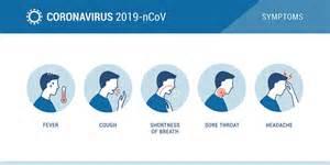 coronavirus covid   metrohealth system