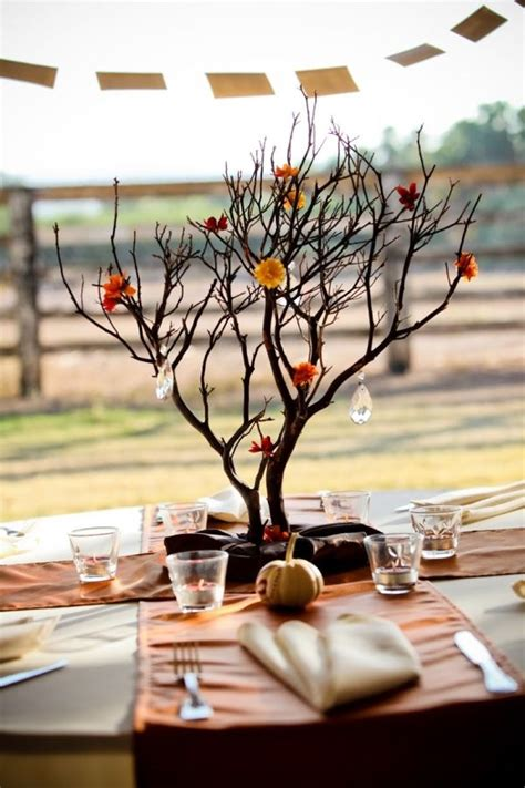 how to use branches creatively 30 diy projects for your home