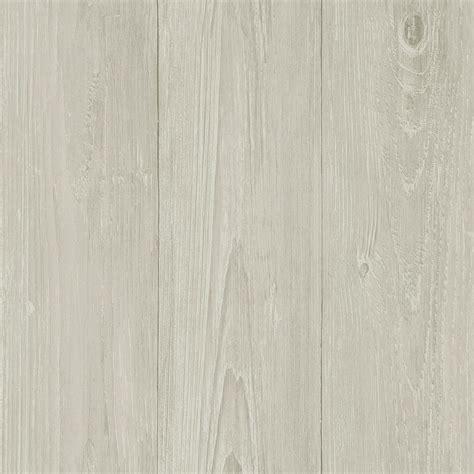 Gray Wood Wallpaper Design