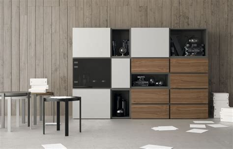 muebles irun muebles bidasoa en irun vende muebles de sal 243 n modernos