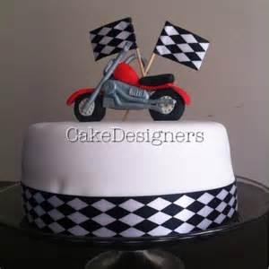 motorcycle cake birthday ideas pinterest