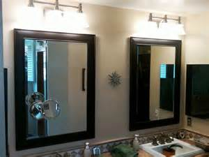 Bathroom vanity lights home depot kitchen amp bath ideas