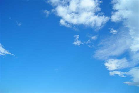 what is the real color of the sky 191 por qu 233 el cielo se ve azul curiosoando