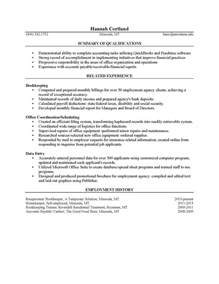 Mohawk College Us Letter Technical Architect Resume Sle Free Resume Editor Mohawk College Resume Help Resume