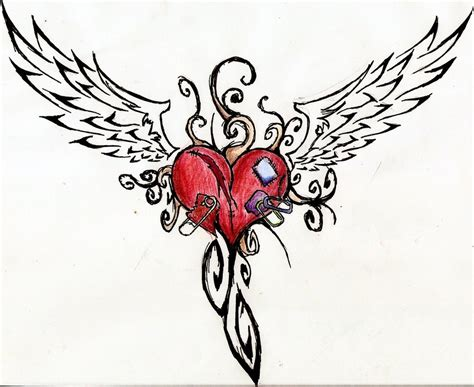 chest tattoo designs drawings the gallery for gt chest designs drawings
