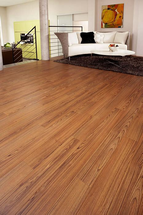 Laminate Flooring Designs Interior Design And Laminate Flooring A Guest Post From Rob Jones Of Builddirect Unusable