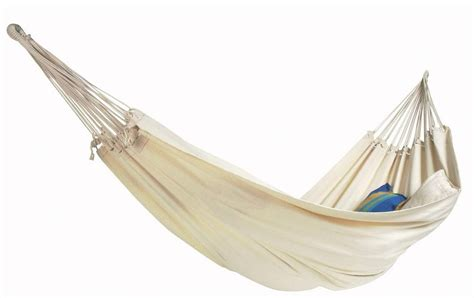 A Hammock Hammocks Make You Happy How To Hang A Hammock