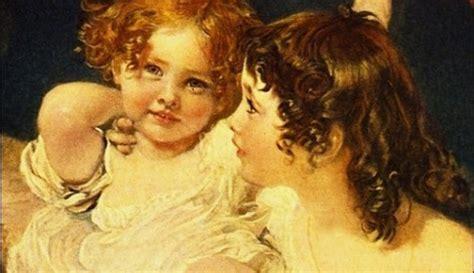 Sognare Di Avere Una Bambina Neonata by Sognare Bambini Bimbi Neonati Significato Sogni