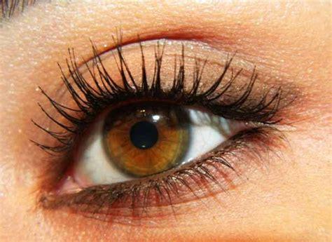 interno occhio matita per occhi guida completa alla scelta