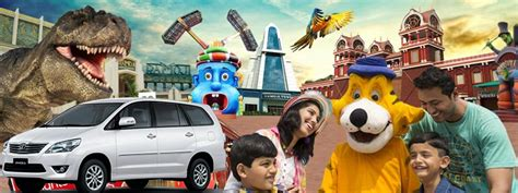 ramoji film city one day tour package ramoji film city 1 day general sightseeing package with