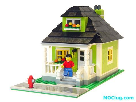 Best 25  Lego house ideas on Pinterest   Lego boards, Lego